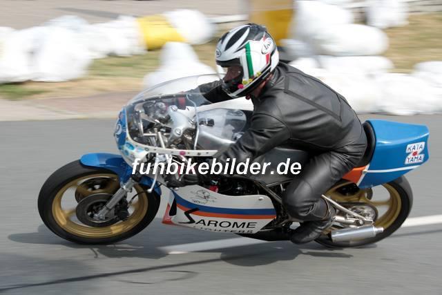 Zschorlauer-Dreieck-2019-Bild_939