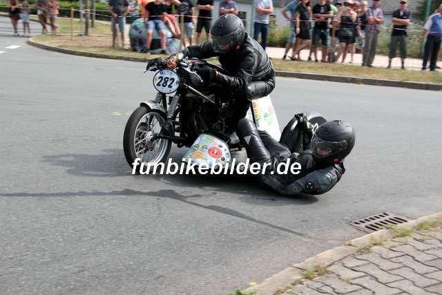 Zschorlauer-Dreieck-2019-Bild_953