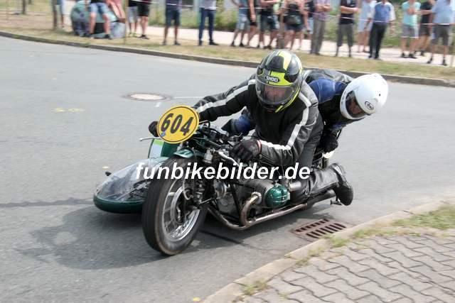 Zschorlauer-Dreieck-2019-Bild_957