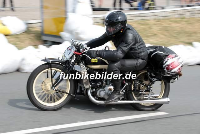 Zschorlauer-Dreieck-2019-Bild_964