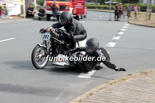 Zschorlauer-Dreieck-2019-Bild_967