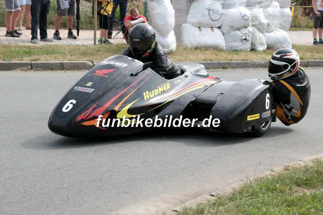 Zschorlauer-Dreieck-2019-Bild_974