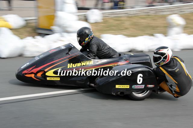 Zschorlauer-Dreieck-2019-Bild_978