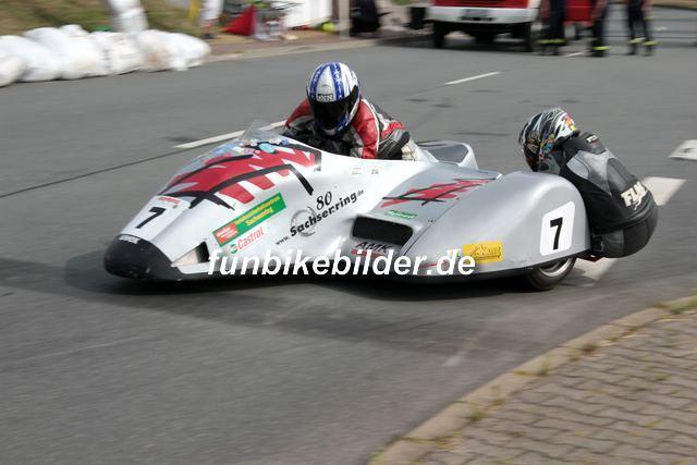 Zschorlauer-Dreieck-2019-Bild_983